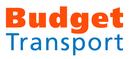 Budget Transport