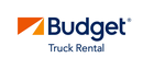 Top 730 Reviews About Budget Truck Rental