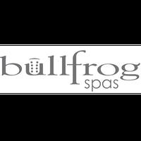Bullfrog Spas