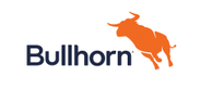 Bullhorn Applicant Tracking System