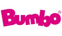 Bumbo