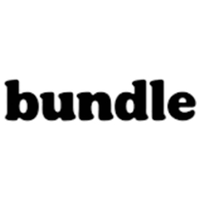 Bundle Living