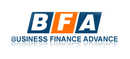 Business Finance Advance