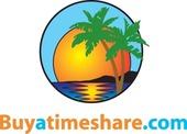 BuyATimeShare.com logo