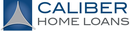 Pacific Home Loans Inc