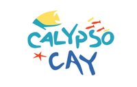Calypso Cay Resorts