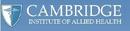 Cambridge Institute of Allied Health