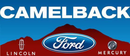 Camelback Ford Lincoln Mercury