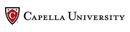Capella Accounting Specialization
