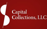 Capital Collections, LLC logo