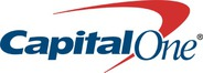 Capital One Venture logo