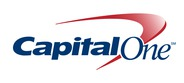 Capital One Mortgage logo