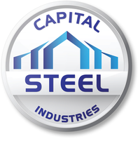 Capital Steel