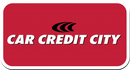 Car Credit City