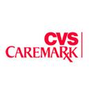 Caremark - RX Inc