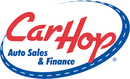 CarHop Auto Sales and Financing