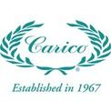 Carico Cookware and Carico Water Filters logo