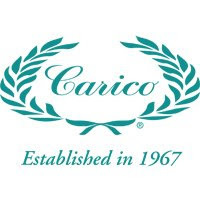 Carico Cookware and Carico Water Filters