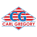 Carl Gregory Chrysler Jeep Dodge