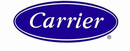 Carrier Heating & Cooling