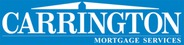 Carrington Mortgage Services logo
