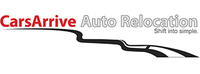 CarsArrive Auto Relocation