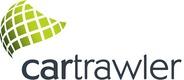 CarTrawler logo