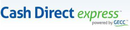 Cash Direct Express