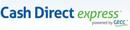 Cash Direct Express