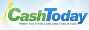 Cash Today Ltd. logo