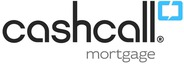 CashCall Mortgage logo