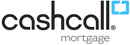 CashCall Mortgage