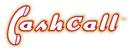 Cashcall