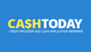Cash Today Ltd.