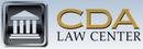 CDA Law Center