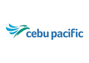 Cebu Pacific Airlines