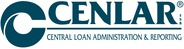 Cenlar Central Loan Administration logo