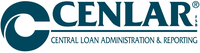 Cenlar Central Loan Administration