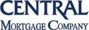 Central Mortgage Company