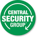 Central Security Group
