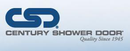 Century Shower Doors