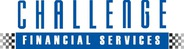 Challenge Financial Services logo