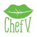 Chef V