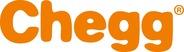Chegg.com logo