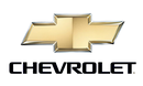 Top 800 Reviews about Chevrolet Silverado