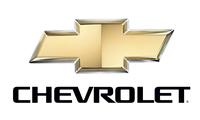 Chevy Aveo