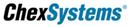 ChexSystems