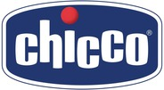 Chicco Strollers logo