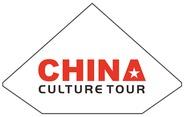 CHINA CULTURE TOUR logo
