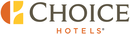 Choice Hotels - Econolodge